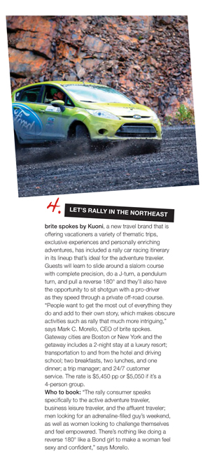 rally-in-magazine